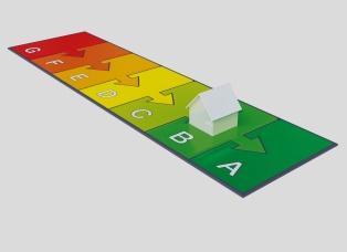 EPC Smits - Beerse - EPC's aan de scherpste prijzen
